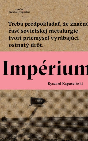 https://www.absynt.sk/media/2016/10/0/1/imperium-49-size-frontend-large-v-1.jpg