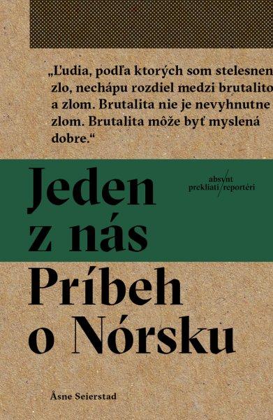 https://www.absynt.sk/media/2016/10/0/1/jeden-z-nas-pribeh-o-norsku-57-size-frontend-large-v-1.jpg