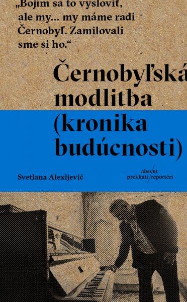 https://www.absynt.sk/media/2017/03/0/2/cernobylska-modlitba-178-size-frontend-large-v-1.jpg