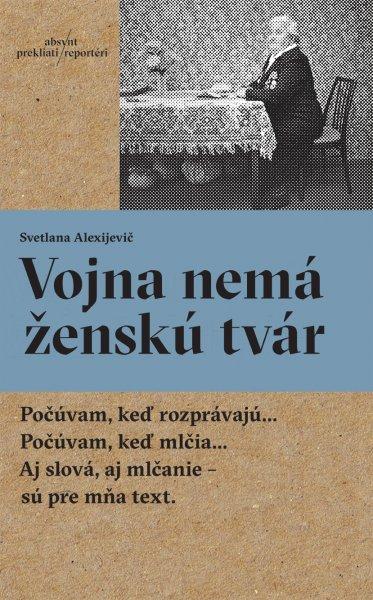 https://www.absynt.sk/media/2017/03/0/2/vojna-nema-zensku-tvar-1-167-size-frontend-large-v-1.jpg