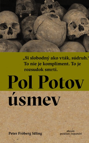 https://www.absynt.sk/media/2017/04/0/2/pol-potov-usmev-189-size-frontend-large-v-1.jpg