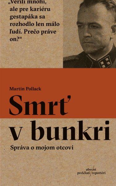 https://www.absynt.sk/media/2017/10/0/4/mrtvy-v-bunkri-351-size-frontend-large-v-1.jpg