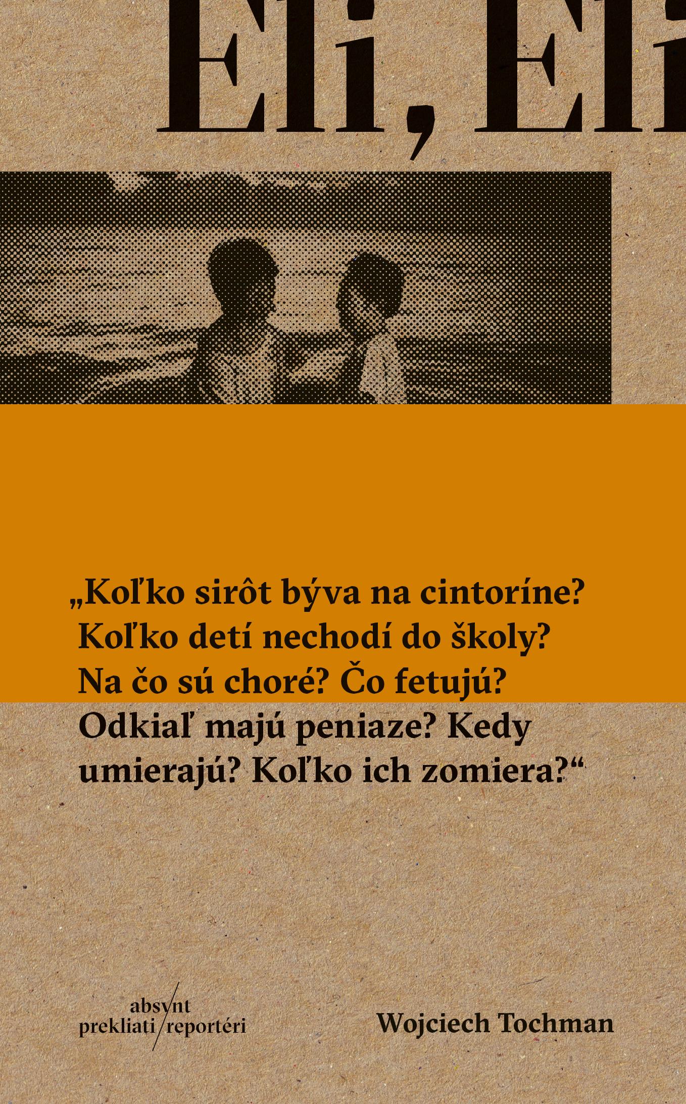 Slavomir rawicz epub to pdf