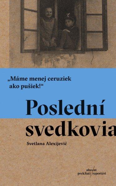 https://www.absynt.sk/media/2018/04/0/5/posledni-svedkovia-423-size-frontend-large-v-1.jpg